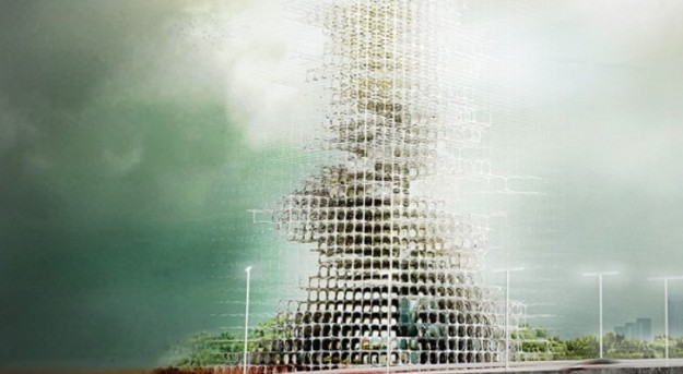 Concept-Skyscraper-Feeds-on-Air-Pollution-Uses-It-to-Grow-433607-2