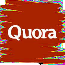 quora-logo2