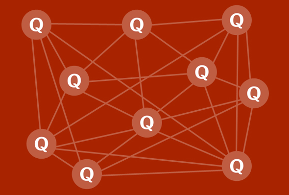 Quora-Personal-Branding