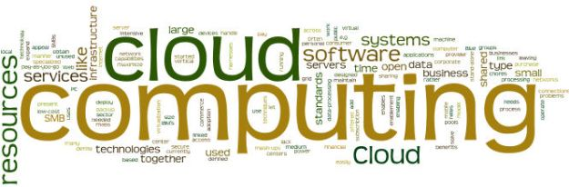 cloud-computing-defined