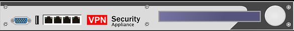computer-VPN