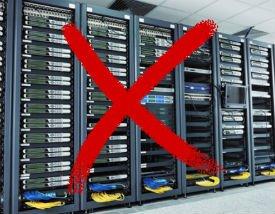 servers-no