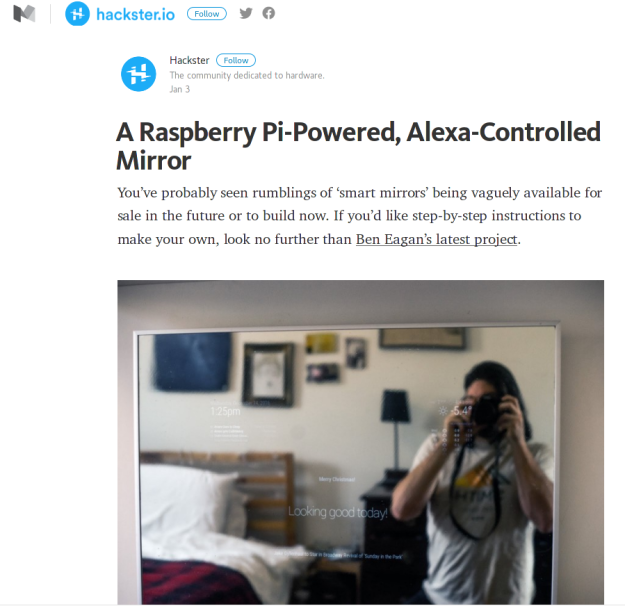 a-raspberry-pi-powered-alexa-controlled-mirror