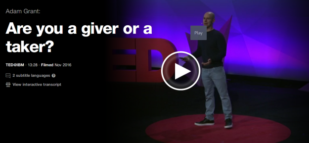 are-you-a-giver-or-a-taker