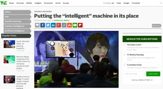 "Putting the ""intelligent"" machine in its place   TechCrunch.png"