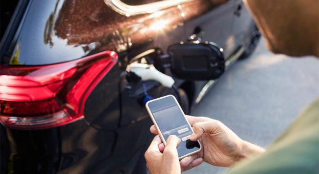 visa-smart-car-content-2017-840x460