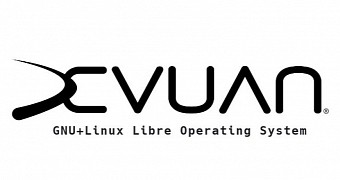 devuan-gnu-linux-1-0-jessie-to-support-raspberry-pi-3-acer-chromebook-devices