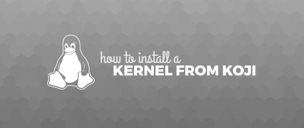 kernel-koji-945x400