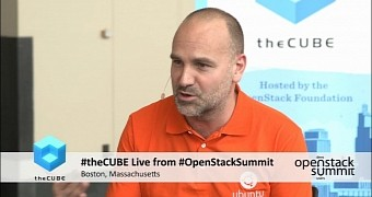 mark-shuttleworth-ubuntu-on-the-desktop-will-remain-important-to-canonical
