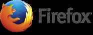 header-logo-3a1dbd13f2ae