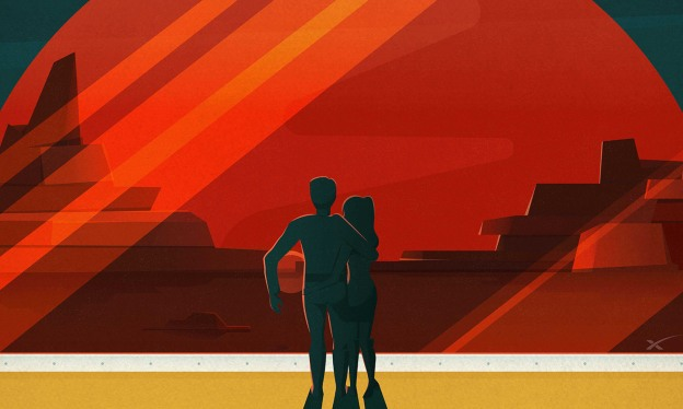 idea_sized-v2-spacex_mars_tourism_poster_for_phobos_and_deimos