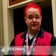 video-man-190x190