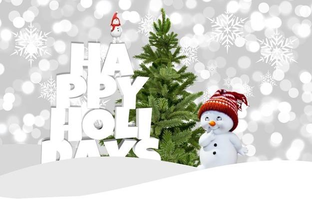 christmas-2980843_640
