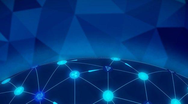 decentralized_internet-original